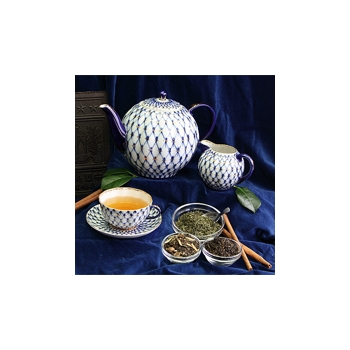 Teespezialit�ten