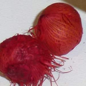 Pflanzen�le U - V