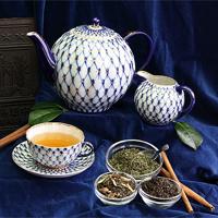 Teespezialitäten