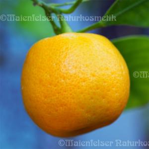 Clementinen-Schale BIO (5 ml)