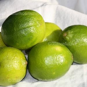 Limone BIO gepr. extra (10 ml)