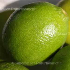 Limone dest. Mexico (10 ml)