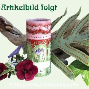 Linaloefrucht (1 ml)