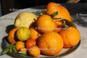 Orange süß 20-fach (terpenfrei) (5 ml)