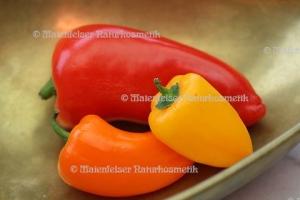 Paprika (10 ml)
