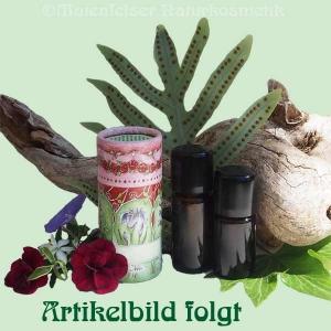 Vanille CO² Bio Extrakt mit Alkohol (2ml)