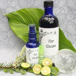 Raumspray Air Clean