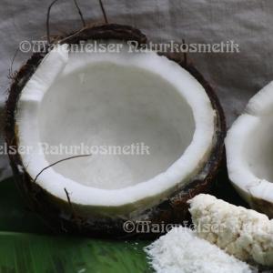 Coconut (2 ml)