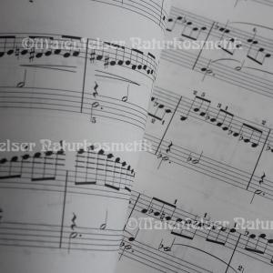 Wintersinfonie (5 ml)