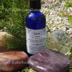 Black-Forest Saunaduft (200 ml)