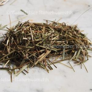 Sweet Gras (20 g)