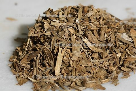 Agarwood Flakes (5 g)