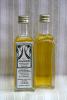 Amaranthöl BIO pur CO2