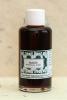 Buritiöl (20 ml)