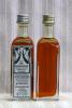 Sanddornkernöl BIO (20 ml)