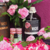 Rose - Antike Krimrose superieur abs. (1 ml)