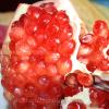 Granatapfelkernöl pur gepresst BIO