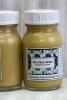 Muru-Muru Butter (100 ml)