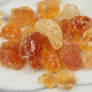 Akazienharz (Gummi Arabicum)