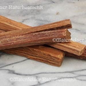 Okote Kiefer 5 große Holzstücke