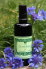 Kornblumenwasser Bio