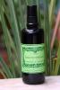 Lemongraswasser BIO