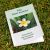 Katalog - TEIL1 - Edle Naturparfüms