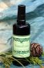 Duftholzwasser Mammutbaum