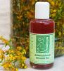 Johanniskraut - Olivenöl BIO