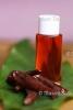 Chili CO2 BIO (10 ml)